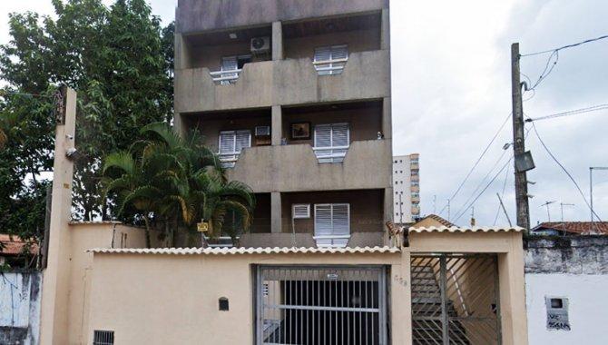 Foto - Apartamento 32 m² - Aviação - Praia Grande - SP - [1]