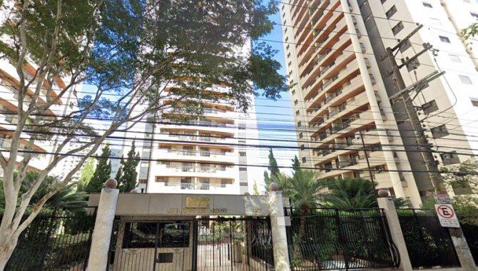 Apartamento 156 m² (03 Vagas) - Jardim Paulista - São Paulo - SP