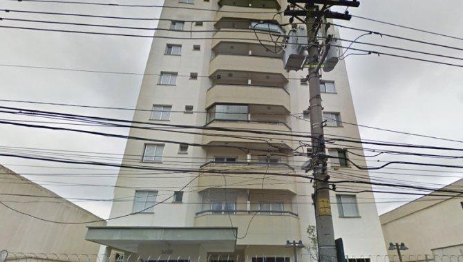 Apartamento 53 m² - Água Rasa - São Paulo - SP