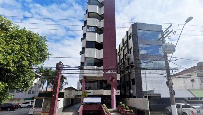 Sala Comercial 109 m² - Paquetá - Santos - SP