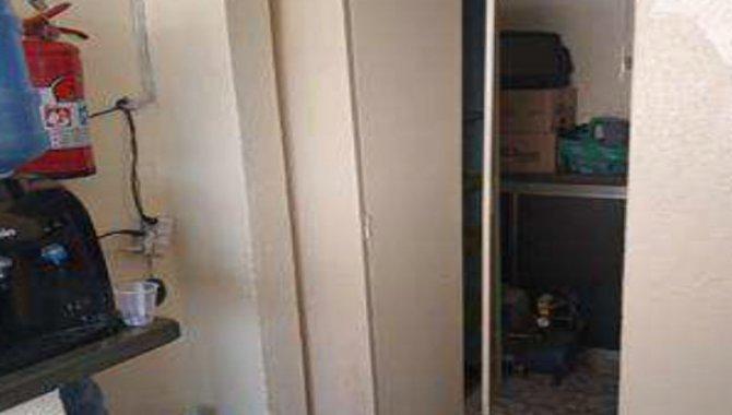 Foto - Armário de Aço com 02 Portas - [1]