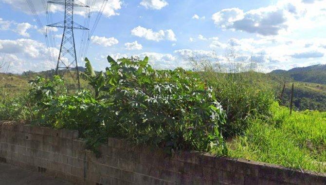 Parte Ideal sobre Terreno 1.000 m² - Guaturinho - Cajamar - SP