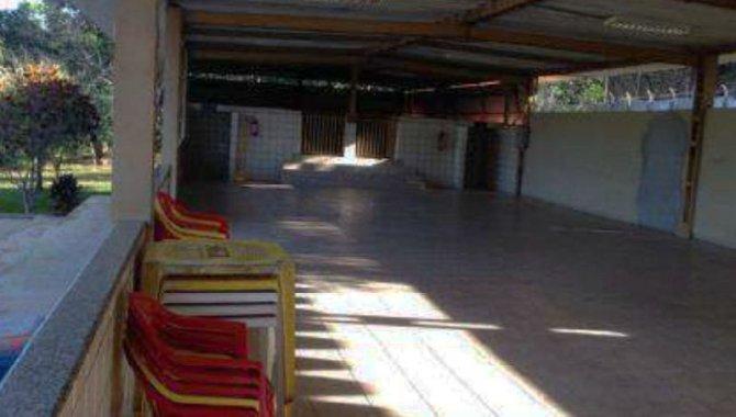 Foto - Clube e Terreno 206.188 m² - Goiânia - GO - [7]