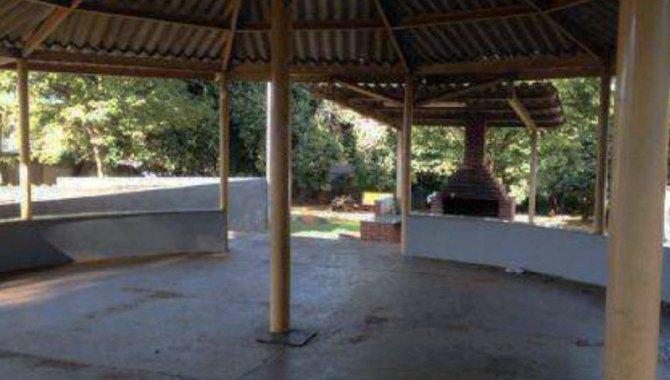 Foto - Clube e Terreno 206.188 m² - Goiânia - GO - [8]