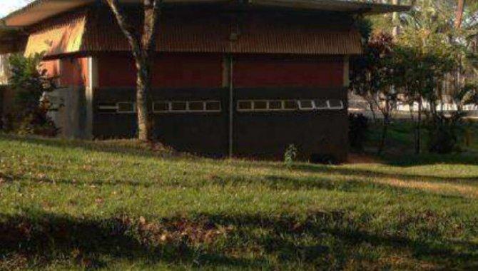 Foto - Clube e Terreno 206.188 m² - Goiânia - GO - [5]