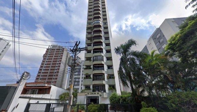 Apartamento 146 m² (02 Vagas) - Vila Mascote - São Paulo - SP