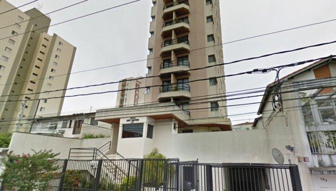 Direitos sobre Apartamento 35 m² - Campo Belo - São Paulo - SP