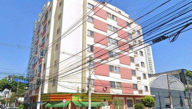 Direitos sobre Apartamento 72 m² - Bom Retiro - São Paulo - SP