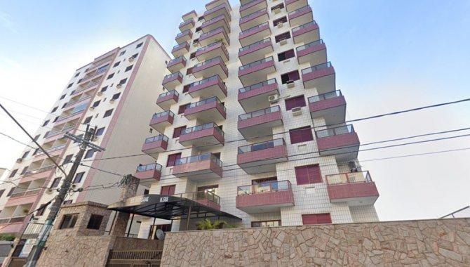 Direitos sobre Apartamento 126 m² - Tupi - Praia Grande - SP