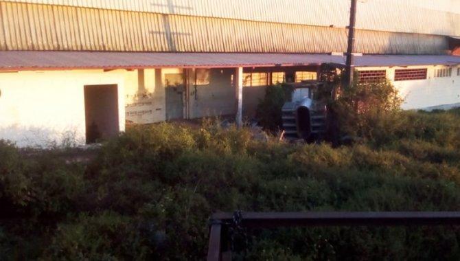 Foto - Imóvel Industrial e Terreno 10 ha - Santarém - PA - [16]