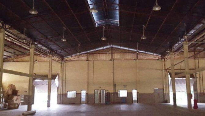 Foto - Imóvel Industrial e Terreno 10 ha - Santarém - PA - [4]
