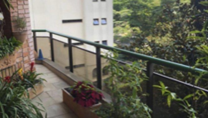 Foto - Apartamento 426 m² (06 Vagas) - Parque Morumbi - São Paulo - SP - [7]