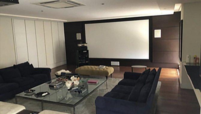 Foto - Apartamento 426 m² (06 Vagas) - Parque Morumbi - São Paulo - SP - [12]