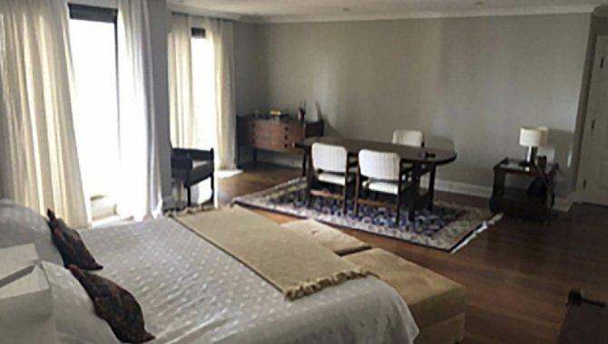 Foto - Apartamento 426 m² (06 Vagas) - Parque Morumbi - São Paulo - SP - [21]