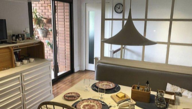 Foto - Apartamento 426 m² (06 Vagas) - Parque Morumbi - São Paulo - SP - [17]