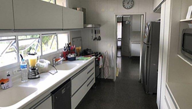 Foto - Apartamento 426 m² (06 Vagas) - Parque Morumbi - São Paulo - SP - [19]