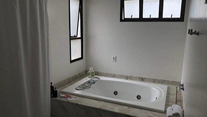 Foto - Apartamento 426 m² (06 Vagas) - Parque Morumbi - São Paulo - SP - [22]