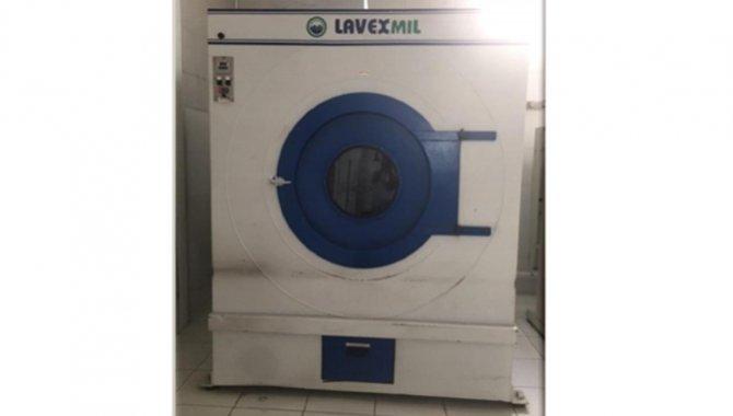 Foto - 18 Máquinas para Lavanderia Industrial Hospitalar - [4]