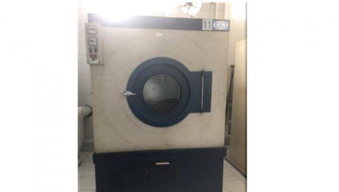 Foto - 18 Máquinas para Lavanderia Industrial Hospitalar - [5]