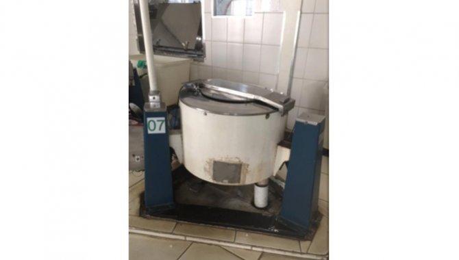 Foto - 18 Máquinas para Lavanderia Industrial Hospitalar - [6]