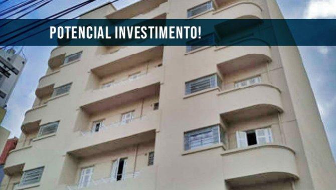 Foto - Prédio com 30 apartamentos e Estacionamento - Santa Efigênia - SP - [1]