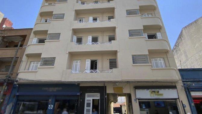 Foto - Prédio com 30 apartamentos e Estacionamento - Santa Efigênia - SP - [3]