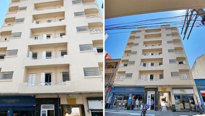 Foto - Prédio com 30 apartamentos e Estacionamento - Santa Efigênia - SP - [2]