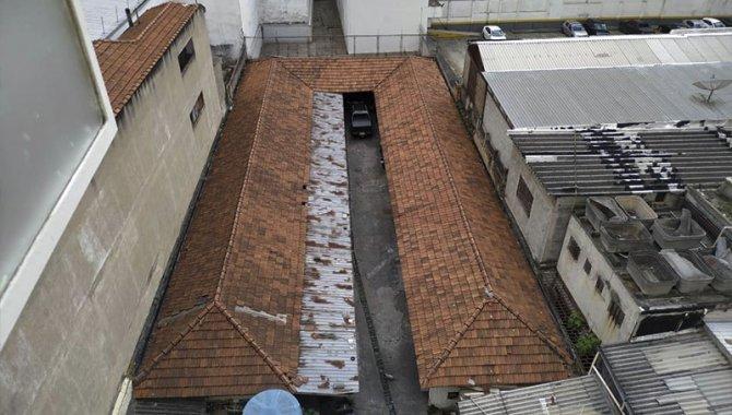 Foto - Prédio com 30 apartamentos e Estacionamento - Santa Efigênia - SP - [10]