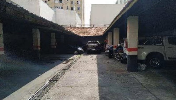 Foto - Prédio com 30 apartamentos e Estacionamento - Santa Efigênia - SP - [11]