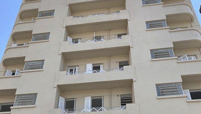 Foto - Prédio com 30 apartamentos e Estacionamento - Santa Efigênia - SP - [4]