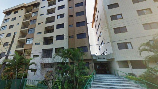 Foto - Direitos sobre Apartamento 83 m² - Centro - Serra Negra - SP - [1]