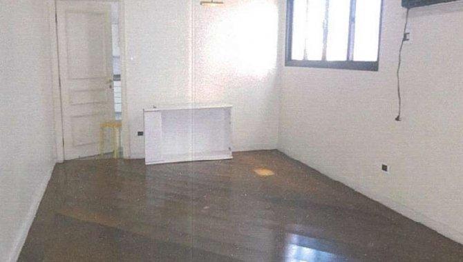 Foto - Apartamento 488 m² (04 Vagas) - Boqueirão - Santos - SP - [5]