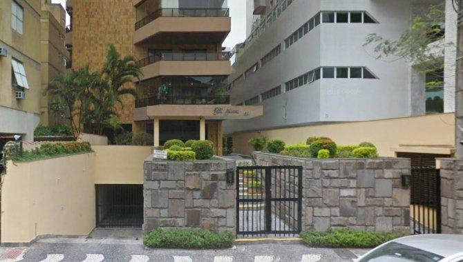 Foto - Apartamento 488 m² (04 Vagas) - Boqueirão - Santos - SP - [2]