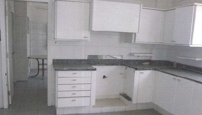 Foto - Apartamento 488 m² (04 Vagas) - Boqueirão - Santos - SP - [7]