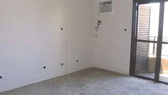 Foto - Apartamento 488 m² (04 Vagas) - Boqueirão - Santos - SP - [9]