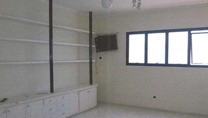 Foto - Apartamento 488 m² (04 Vagas) - Boqueirão - Santos - SP - [14]