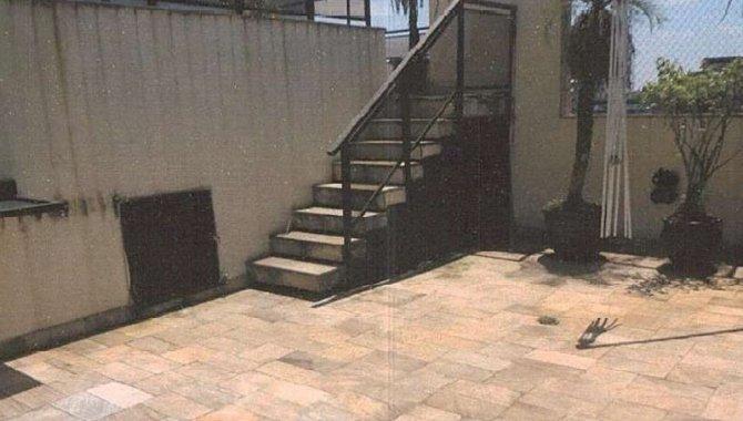 Foto - Apartamento 488 m² (04 Vagas) - Boqueirão - Santos - SP - [15]