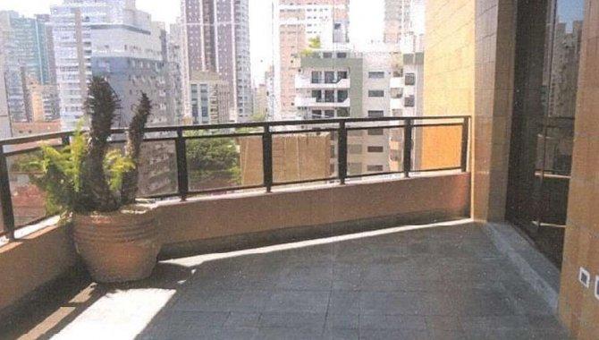 Foto - Apartamento 488 m² (04 Vagas) - Boqueirão - Santos - SP - [6]