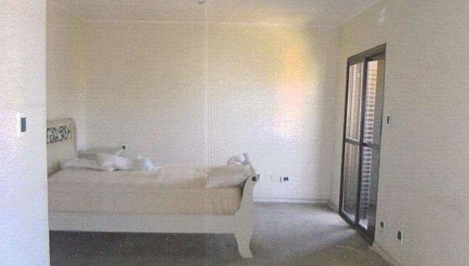Foto - Apartamento 488 m² (04 Vagas) - Boqueirão - Santos - SP - [10]