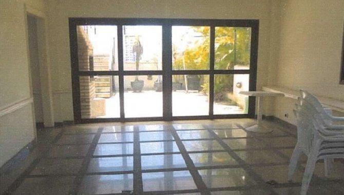 Foto - Apartamento 488 m² (04 Vagas) - Boqueirão - Santos - SP - [13]