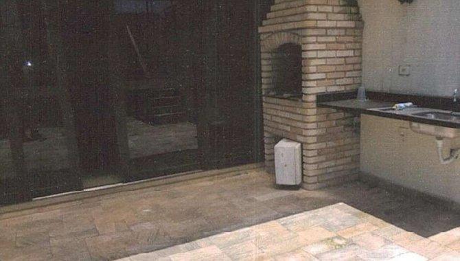Foto - Apartamento 488 m² (04 Vagas) - Boqueirão - Santos - SP - [16]