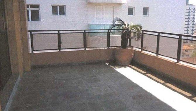 Foto - Apartamento 488 m² (04 Vagas) - Boqueirão - Santos - SP - [4]