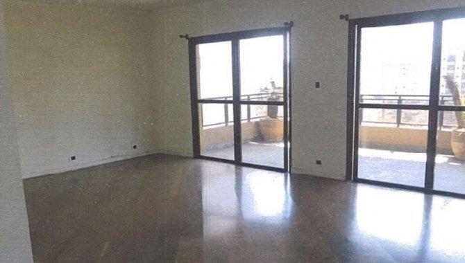 Foto - Apartamento 488 m² (04 Vagas) - Boqueirão - Santos - SP - [3]