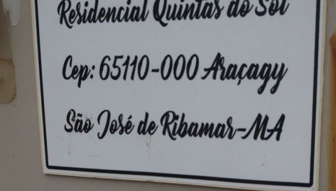 Foto - Casa 232 m² - Araçagy - São José de Ribamar - MA - [6]