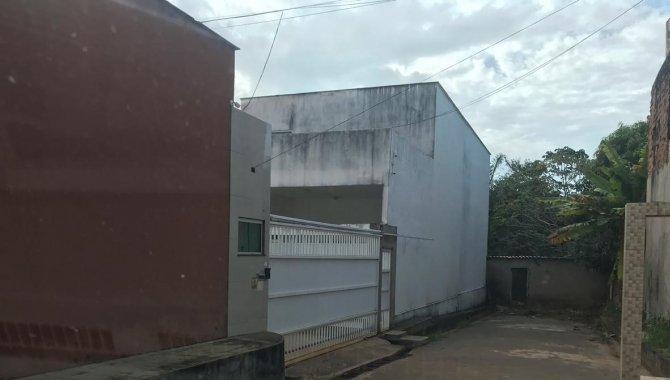 Foto - Casa 232 m² - Araçagy - São José de Ribamar - MA - [11]