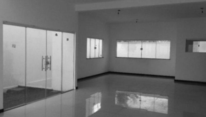 Foto - Casa 232 m² - Araçagy - São José de Ribamar - MA - [5]