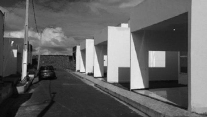 Foto - Casa 232 m² - Araçagy - São José de Ribamar - MA - [4]