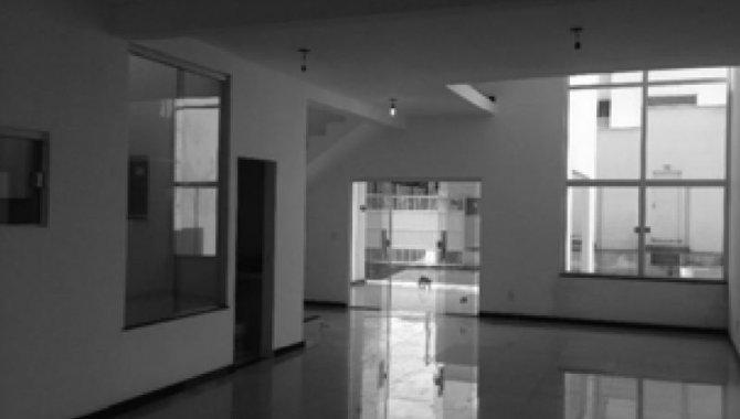 Foto - Casa 232 m² - Araçagy - São José de Ribamar - MA - [10]