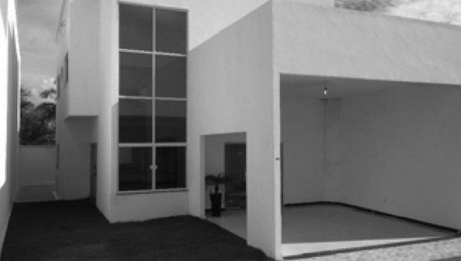 Foto - Casa 232 m² - Araçagy - São José de Ribamar - MA - [8]