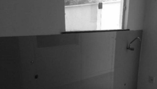 Foto - Casa 232 m² - Araçagy - São José de Ribamar - MA - [9]